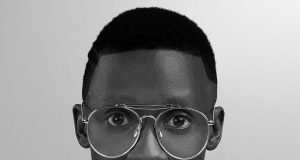 Lwanga Douglas Biography