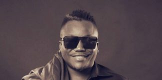Dully Sykes Biography