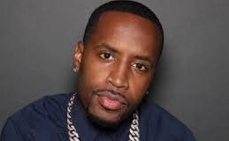 Safaree Samuels Biography