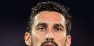 Davide Astori Biography