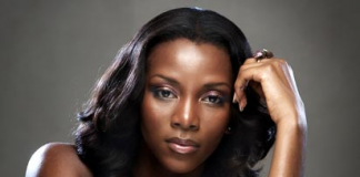 Genevieve Nnaji Biography