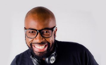 DJ Sbu Biography