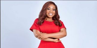 Moesha Boduong Biography