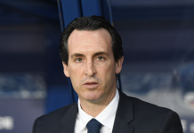 Unai Emery Biography