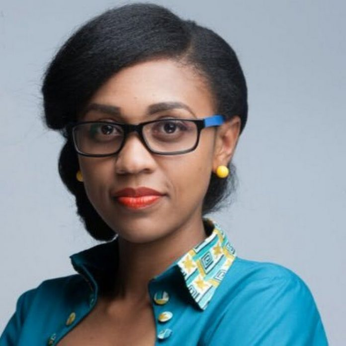 Joy Doreen Biira Biography