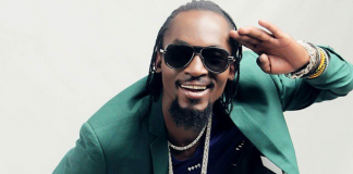 Mowzey Radio biography