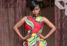 Lilian Mbabazi Biography