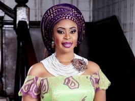 Mimi Orjiekwe Biography