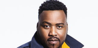 Tumi Molekane Biography