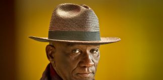 Bheki Cele Biography
