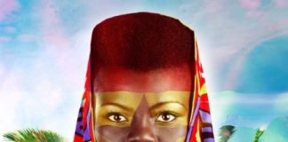 Noella Wiyaala Biography